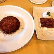 Pera Turkish Kitchen 170 Photos 277 Reviews Mediterranean 17479 Preston Rd North Dallas