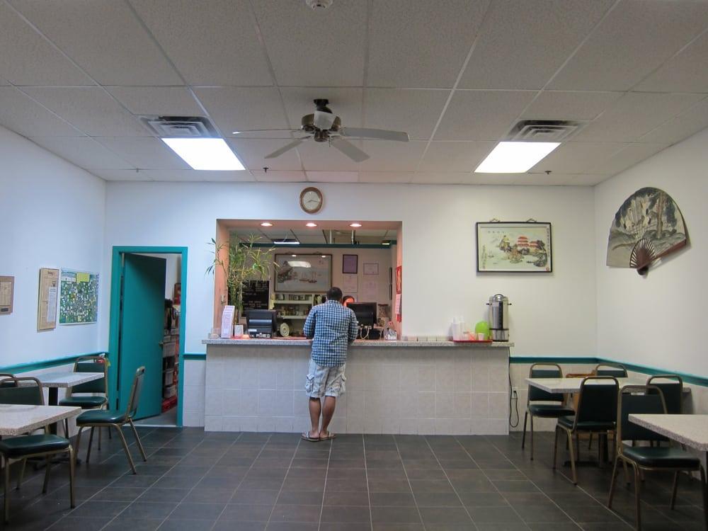 Lu S Kitchen Chelmsford