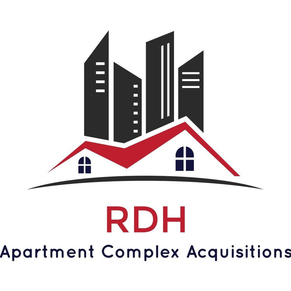 rdh management Rrg management is a philadelphia-based real estate investment and management firm focused on the successful ownership and operation of multi-family assets, including student housing, conventional.