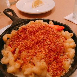 Photos for Thames Street Oyster House | Food - Yelp