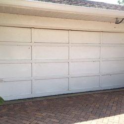 JCS Garage Service   25 Photos   Garage Door Services   Downtown / Central  Business District / CBD, Orlando, FL   Phone Number   Yelp