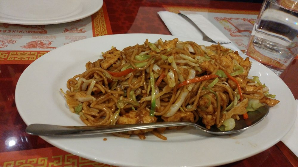 Photo Of Imperial Palace Chinese Restaurant Federal Way Wa United States En