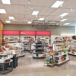 Target - 41 Photos & 70 Reviews - Department Stores - 2187