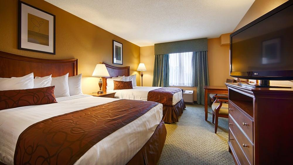 Hotels Near Me Salisbury Rd Jacksonville Fl