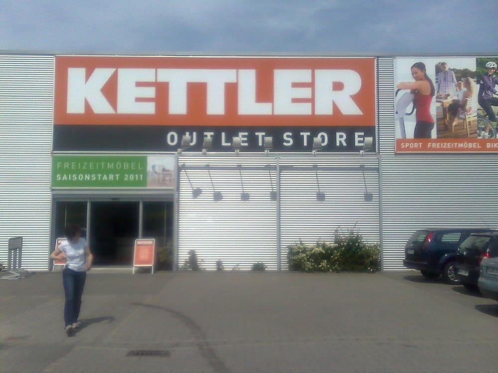 Gartenmobel Edelstahl Outlet : KETTLEROutlet Store  Gärtnerei & Gartencenter  Zollpost 8, Kamen