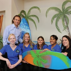 Hildebrand Orthodontics - 63 Photos & 11 Reviews - Orthodontists ...