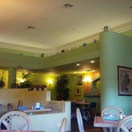 photo of fresno breakfast house fresno ca united states tea pots - Breakfast House Restaurant Wall Designs