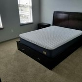 Photo Of Designer Furniture 4 Less Dallas Tx United States Queen Size