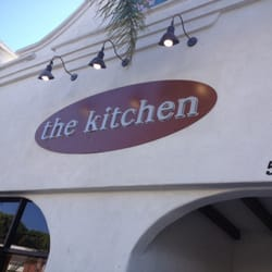 The Kitchen - CLOSED - 149 Photos & 235 Reviews - Pubs - 529 S A St ...