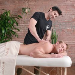 Cleveland gay massage