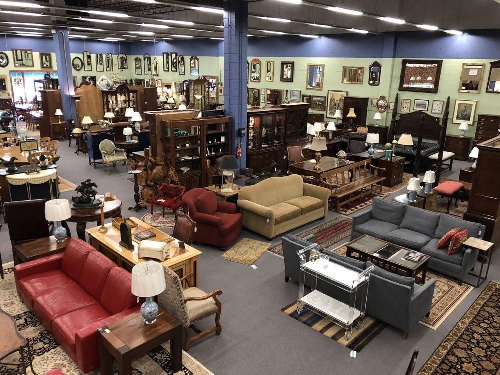 Superbe Cornerstone   35 Photos   Furniture Stores   2175 Greenspring Dr,  Lutherville Timonium, MD   Phone Number   Yelp