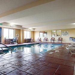 Photo Of Best Western Eufaula Inn Ok United States