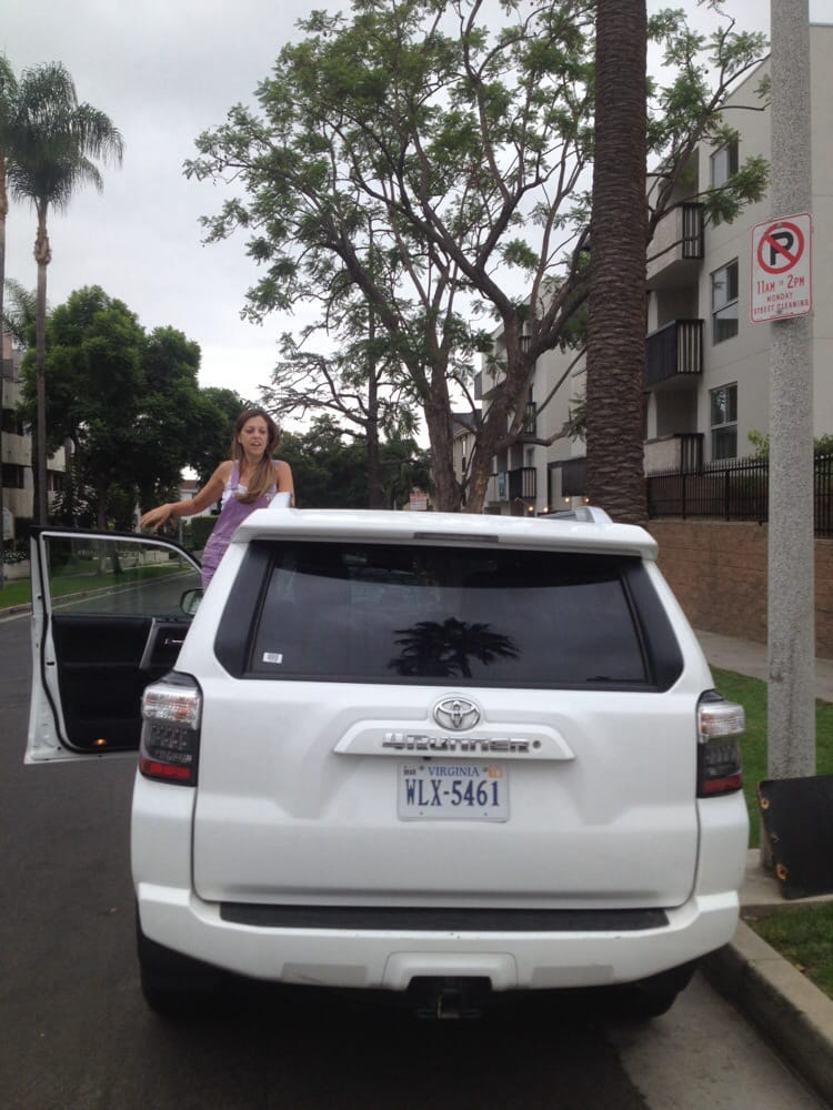 Mar 04, · Los Angeles: Dollar Rent a Car - See , traveler reviews, 50, candid photos, and great deals for Los Angeles, CA, at TripAdvisorK TripAdvisor reviews.