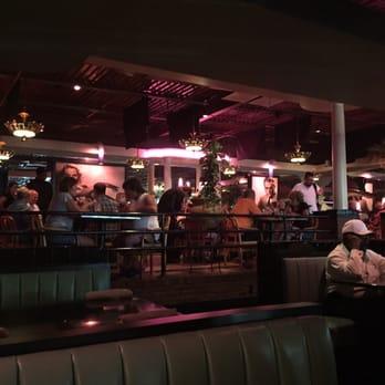 Pink Flamingo Restaurant Myrtle Beach
