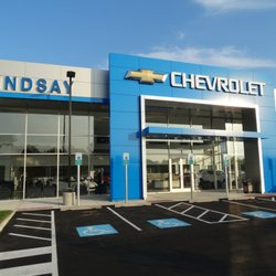 chevrolet hours radley fredericksburg opening in for hoursanddirections