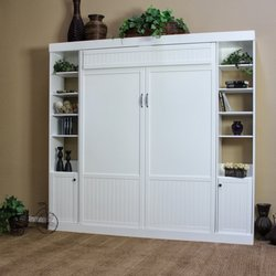 Free Photo Of Wallbeds N More Plano Plano Tx United States With Furniture  Stores In Plano Tx