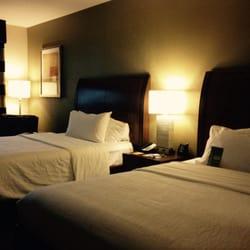 Photo Of Hilton Garden Inn Boise Spectrum   Boise, ID, United States. Simple Pictures