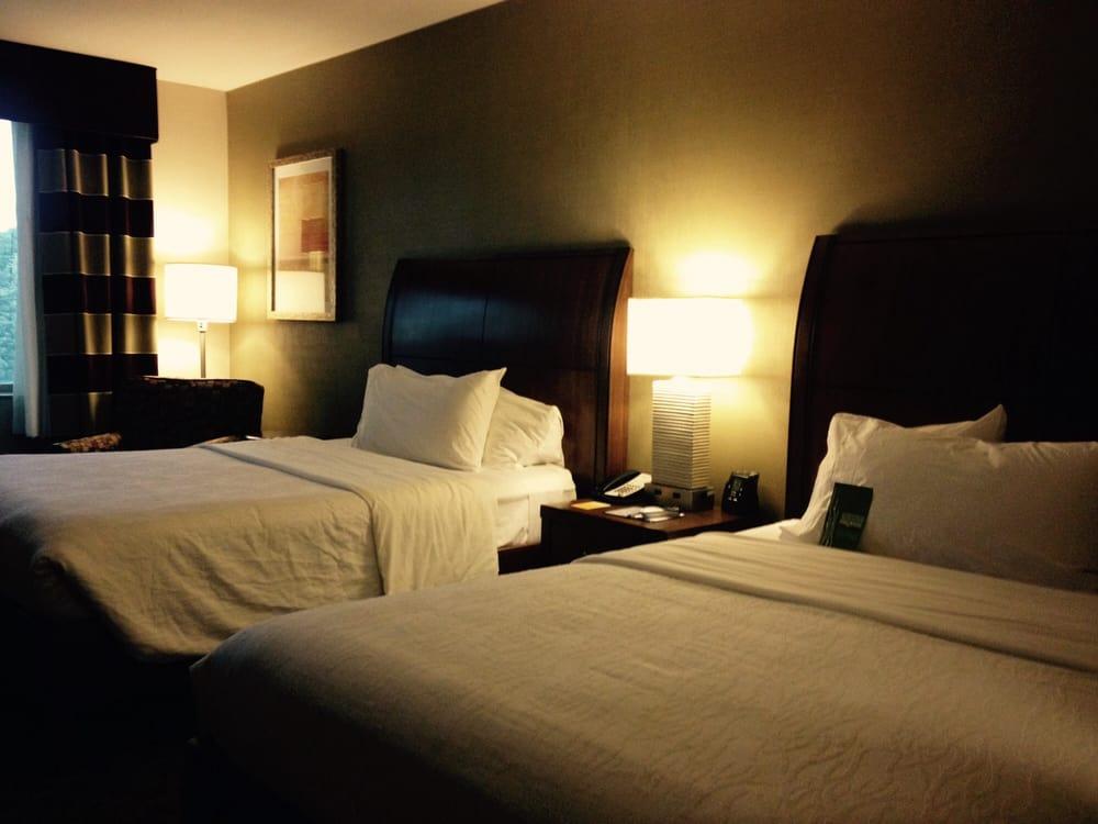 Hilton Garden Inn Boise Spectrum 23 Photos 37 Reviews Hotels 7699 W Spectrum St Boise