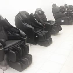 the massage chair furniture stores 8508 queens blvd elmhurst