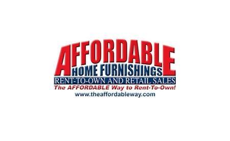 Affordable Home Furnishings: 200 S Church St, Winnfield, LA