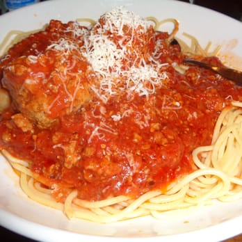 Olive Garden Italian Restaurant 215 Photos 189 Reviews Italian 6850 W Cheyenne Ave
