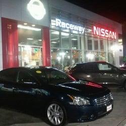 Raceway Nissan - 71 Photos & 223 Reviews - Car Dealers - 6030 ...