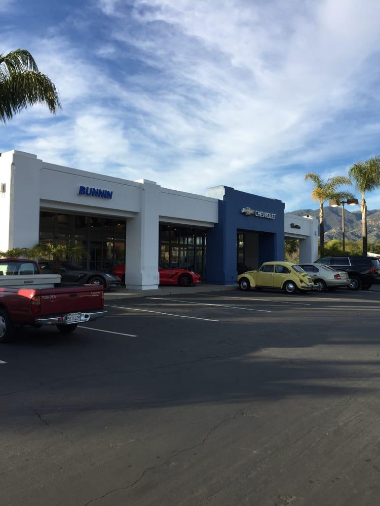 Bunnin Chevrolet Cadillac 31 Photos Amp 113 Reviews