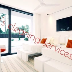 Photo Of Roseu0027s Cleaning Services   Los Angeles, CA, United States. A  Preview