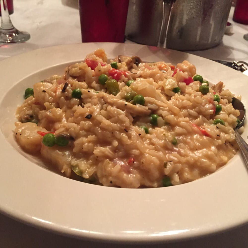 Denville (NJ) United States  city photo : La Cucina Italian Restaurants Denville, NJ, United States Yelp