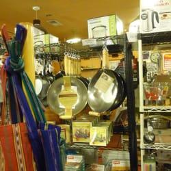 Wonderful Photo Of Mirador Community Store   Portland, OR, United States ...