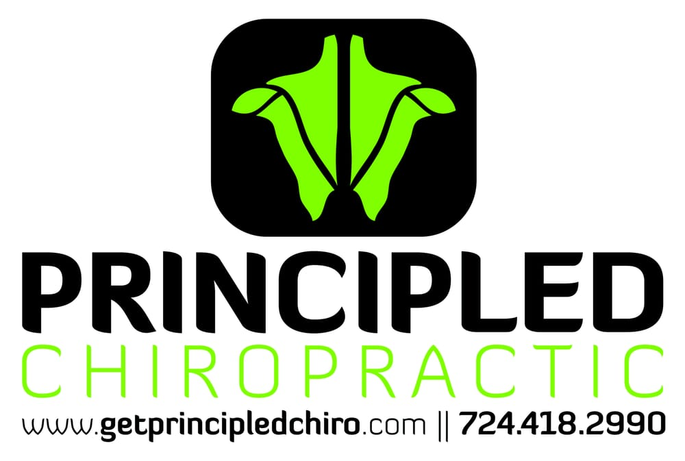 Principled Chiropractic: 2990 1/2 E State St, Hermitage, PA