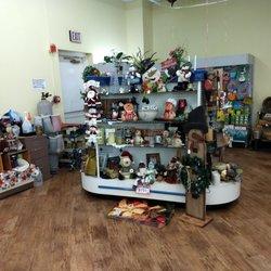 Walt's Golden Dawn - Grocery - Mercer Plz, Mercer, PA
