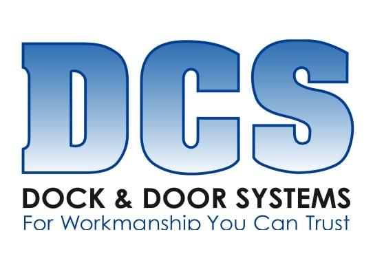 Photos For Dcs Dock Amp Door System Yelp