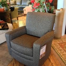 Photo Of Sofas Chairs Minnesota Minneapolis Mn United States One