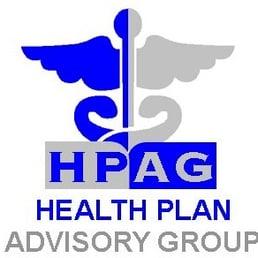 health advisory group
