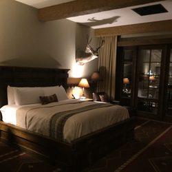 Photo Of Big Cypress Lodge   Memphis, TN, United States