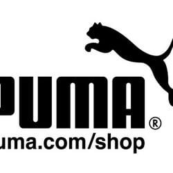 punti vendita puma