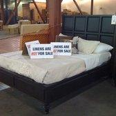 Charming Photo Of Zocalo Furniture Warehouse   San Francisco, CA, United States. $198
