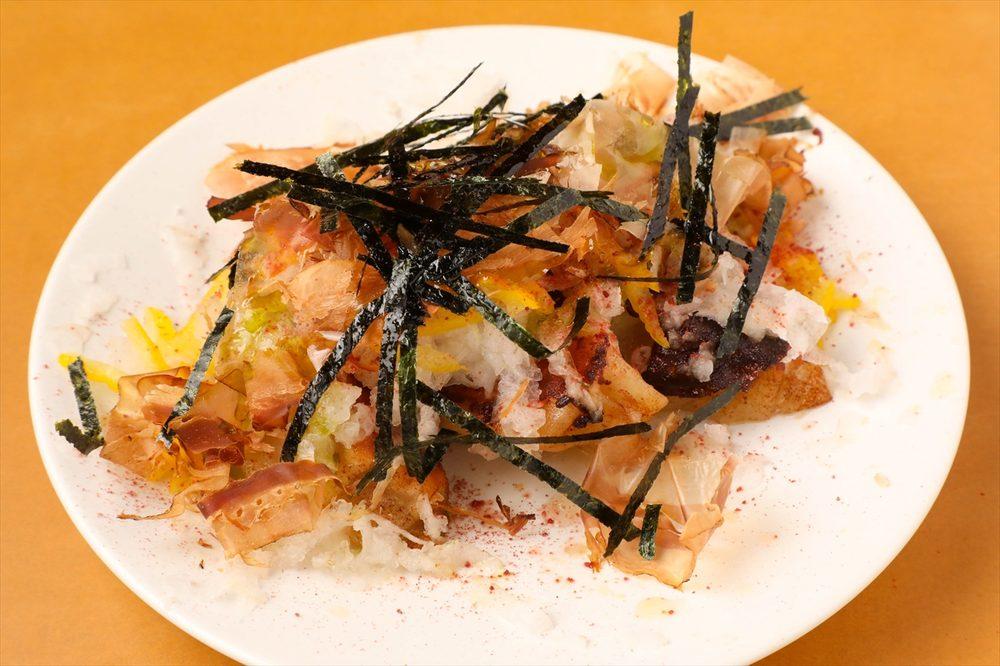Akasaka Gyoza Bar GYOZA 365
