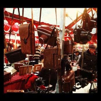 Vintage Camera Shops 55