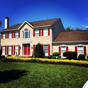 ... Photo Of Stanley And Sons Roofing   Turnersville, NJ, United States
