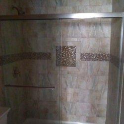 HO Plumbing Remodeling Services Plumbing Hard Shale Rd - Bathroom remodel manassas va