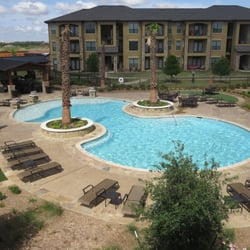 Photo Of Sedona Ranch Apartments   Odessa, TX, United States