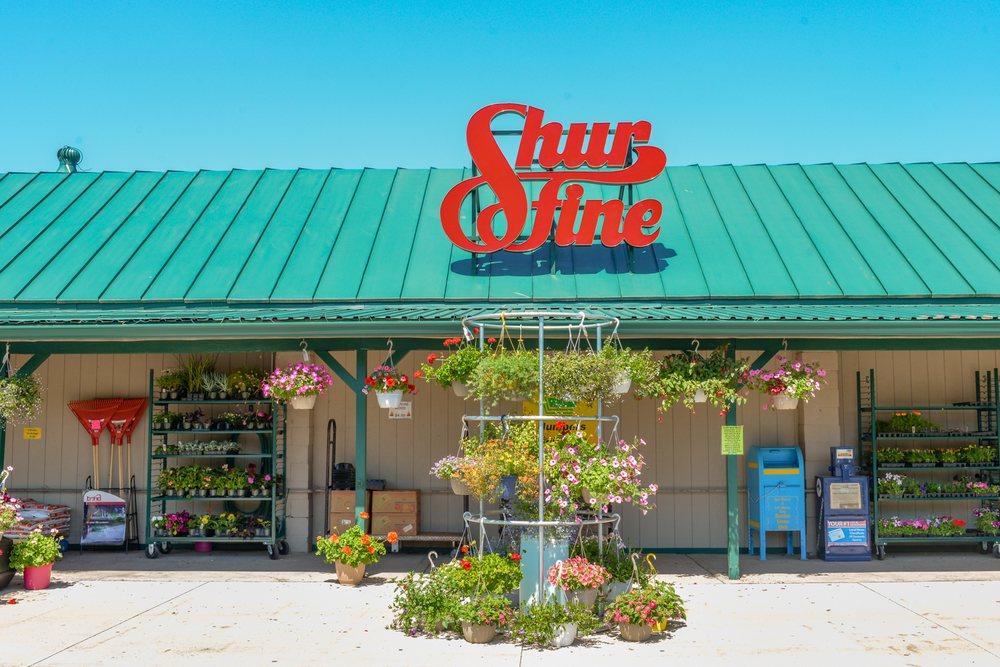 Country Fresh Market: 4435 Red Rock Rd, Benton, PA