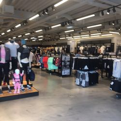 THE BEST 10 Outlet Stores in Regensburg, Bayern, Germany