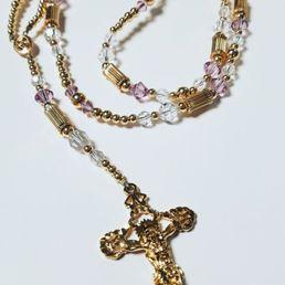 Photo Of Beads Bangles By Jaira Rochester Ny United States Custom