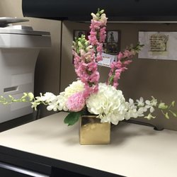 Cottage Flowers - 11 Photos & 15 Reviews - Florists - 170 Halsey Rd, Parsippany, NJ - Phone Number - Yelp