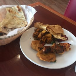 Royal sweets fast food closed 25 photos 19 reviews for Aashirwad indian cuisine orlando reviews