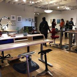 Super Fully 19 Photos 36 Reviews Furniture Stores 245 Download Free Architecture Designs Xaembritishbridgeorg