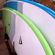 ... Photo Of Sundown Ski U0026 Surf   Levittown, NY, United States